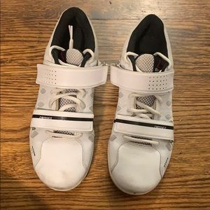 Crossfit Lifters Sneakers